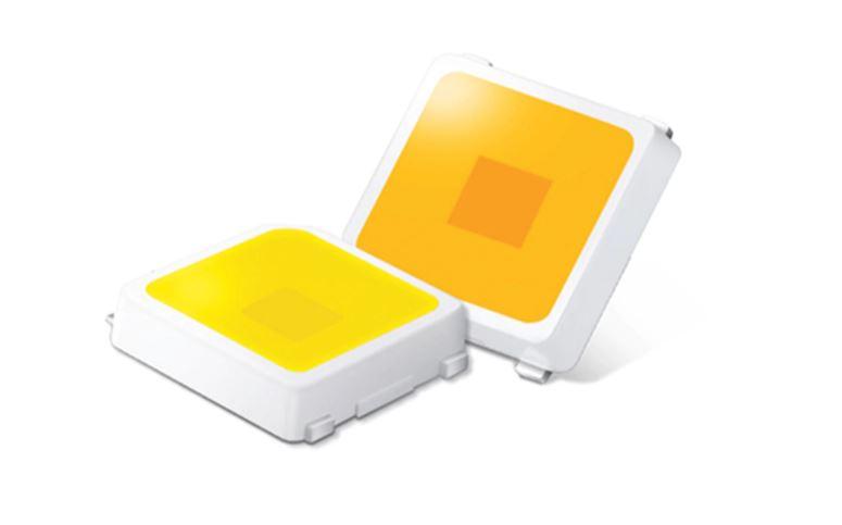 Samsung LM301B LED Chip 3