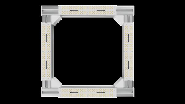The Halo - FLUXengine x4 1