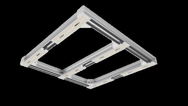 Triple Bar - FLUXengine x6 1