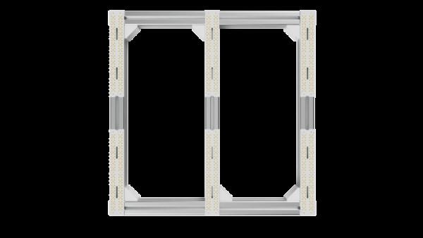 Triple Bar - FLUXengine x6 2