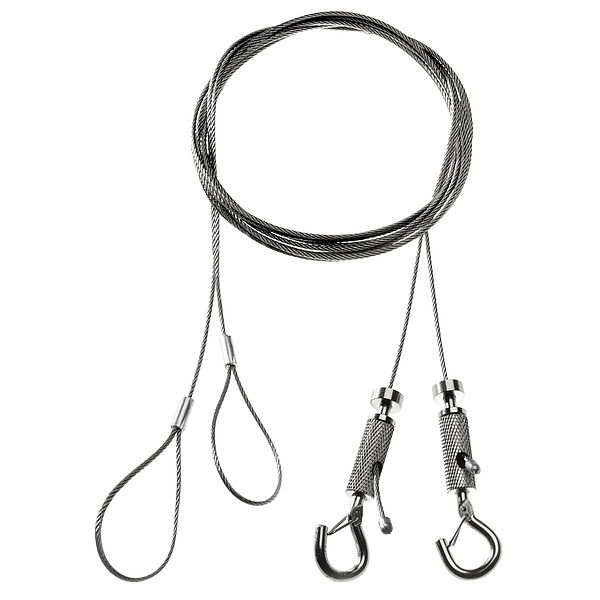 FYTO Hanger Solid Pro (2 Stück) 1