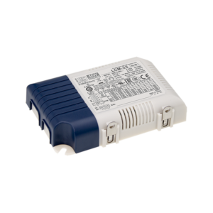Mean Well LCM-25 LED power supply