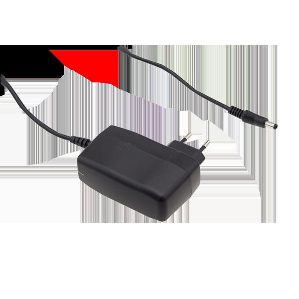 Puits moyen 60 W alimentation électrique 24 V