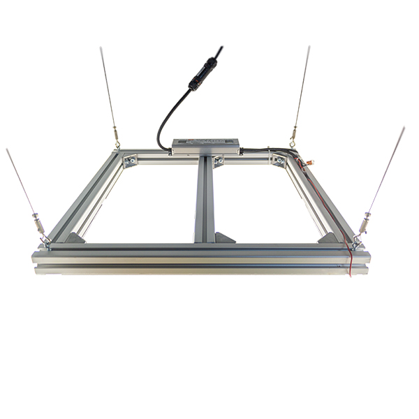 Triple Bar - FLUXengine x6 4
