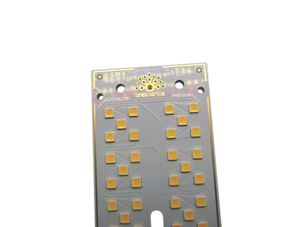 Samsung LM301H vs. LM301B - les meilleures puces LED pour l'éclairage des plantes 2020 1