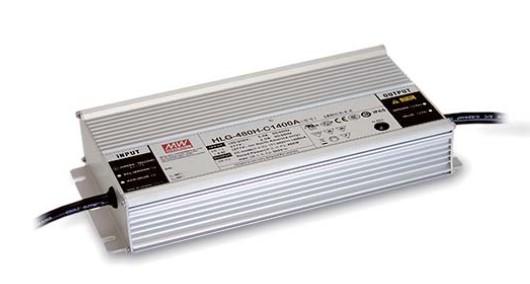 HLG-480H-C