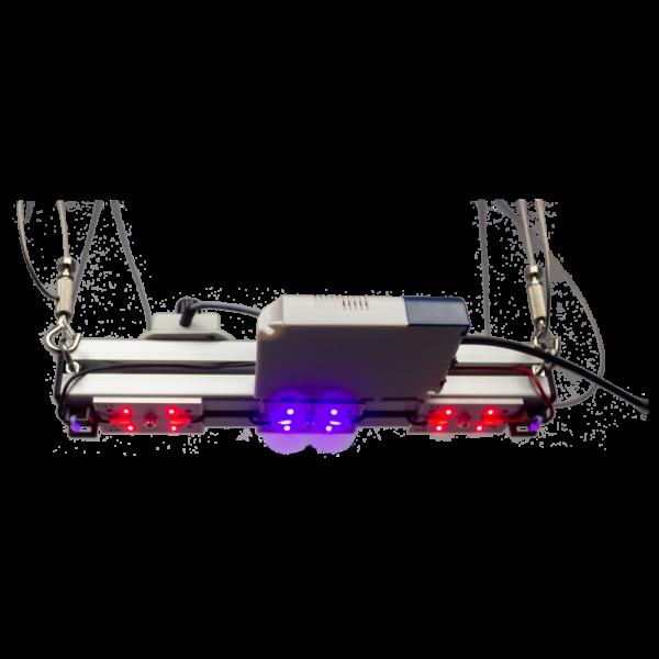The Hanako - UV+FR Kit 1