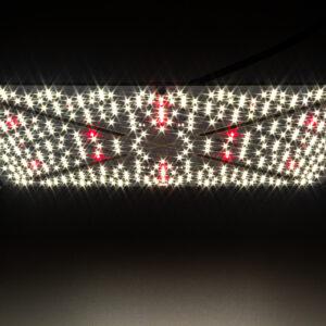 FLUXengine Светодиодный калькулятор 3