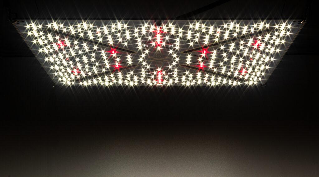 FLUXshield Oro 240W