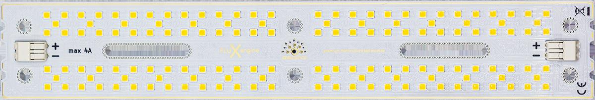 FLUXengine Evo LED mit LM301H